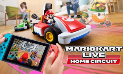Mario-Kart-Live-Home-Circuit