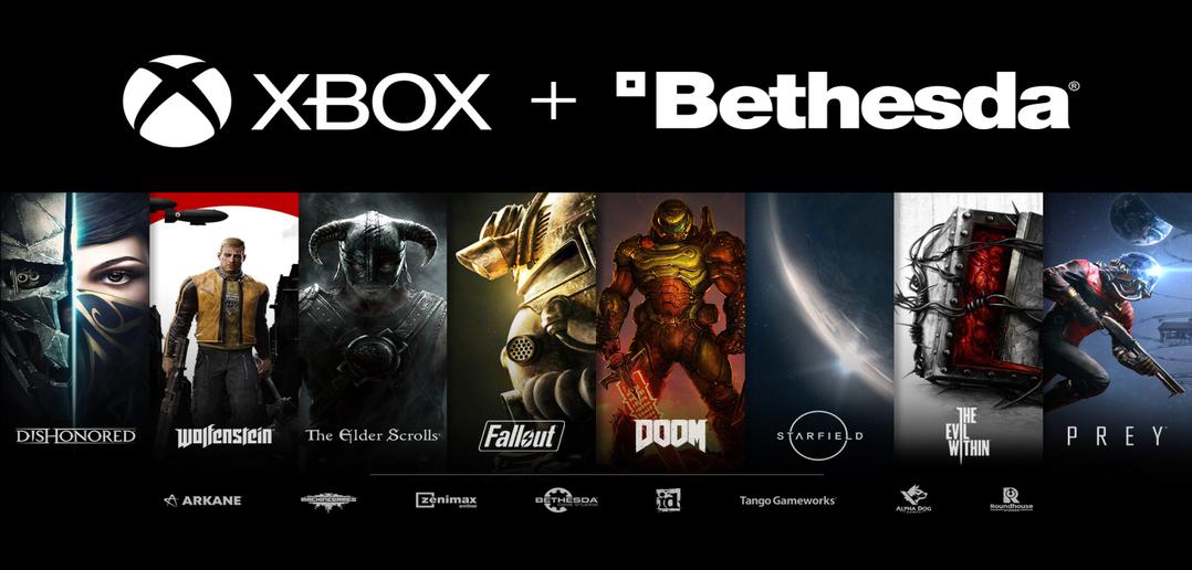 Zenimax-Bethesda-Xbox-1