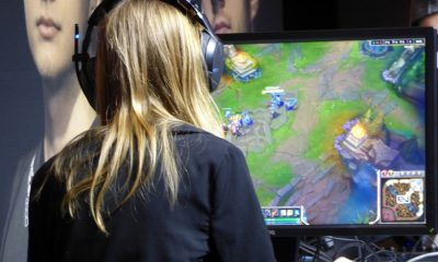 mulheres-gamers