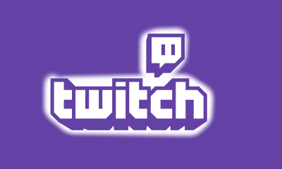 Versus da Twitch