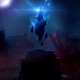 Black Desert Mobile: Explore agora o Reino de Hadum!