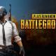 PUBG: Confira 8 curiosidades incríveis sobre o game