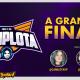 Free Fire: Final do CampLota