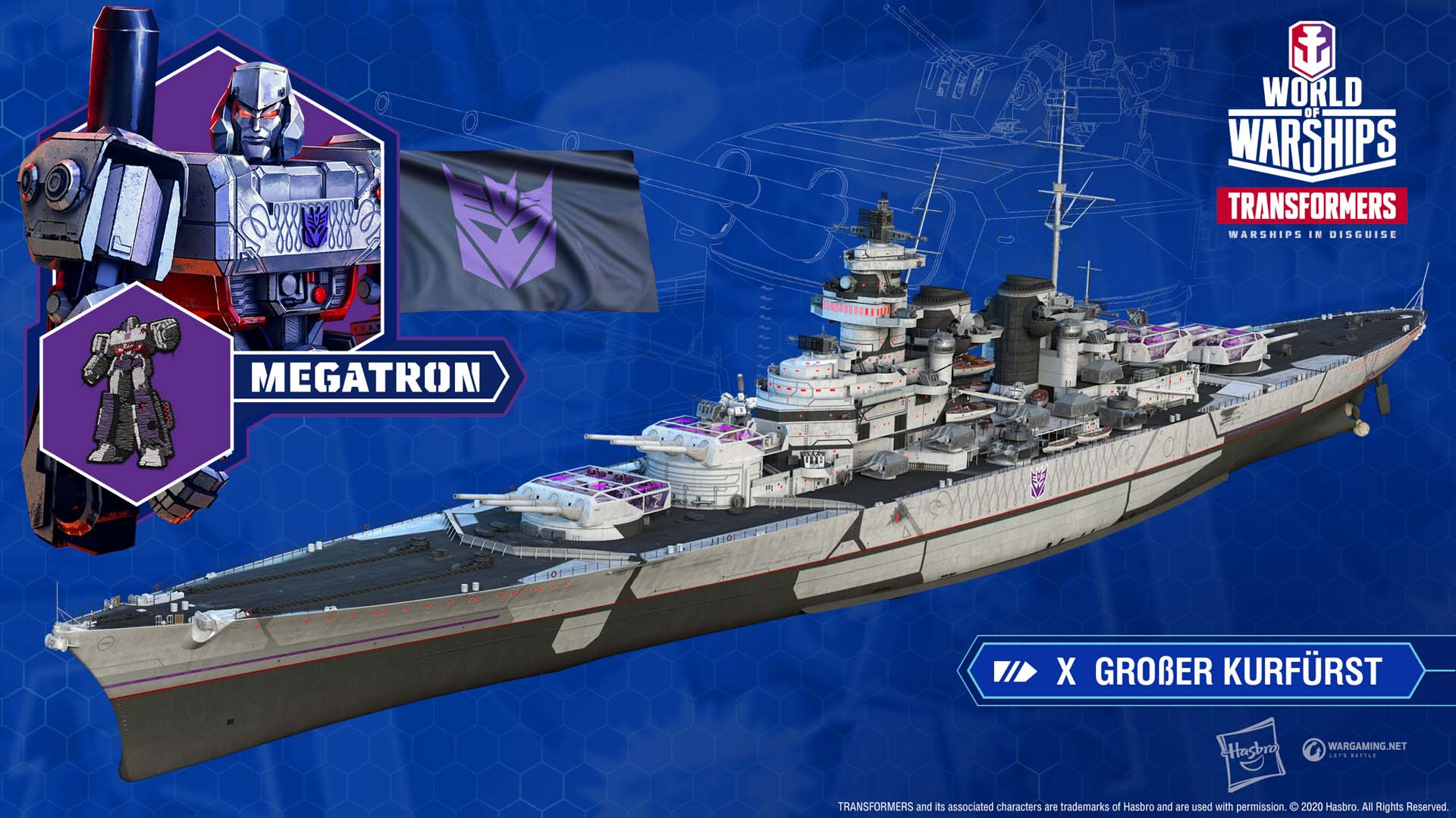 world-of-warships-transformers-megatron