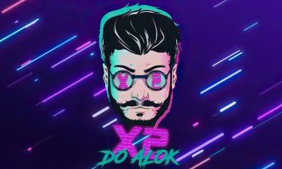 X2 do Alok