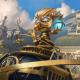 Legends of Runeterra: Expansão Monumentos de Poder