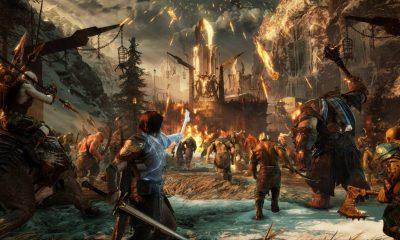 Games gratuitos PS Plus de Novembro
