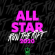 LoL: All-Star 2020