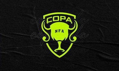Copa NFA