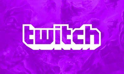 Twitch Paratodes celebra o mês da Consciência Negra