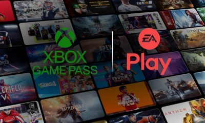 Pré-Download no Xbox Game Pass