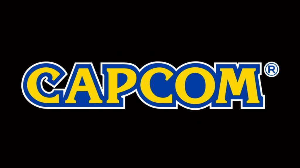 Lançamentos da Capcom até 2024