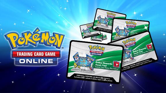 Torneio Copag Pokémon Cup