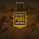 DreamHack PUBG Showdown