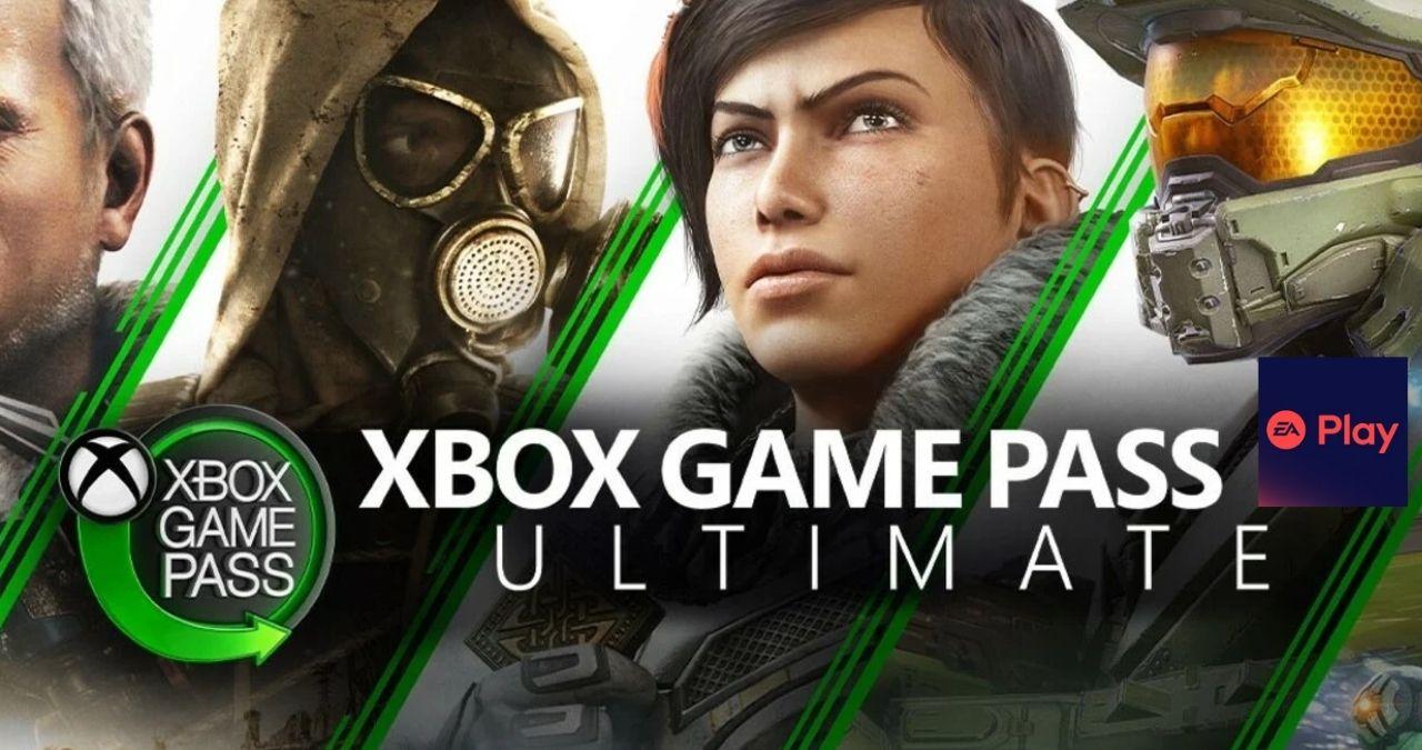 3 Meses de Xbox Game Pass por R$ 5,00