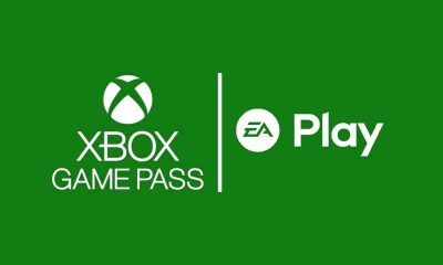 O adiamento do EA Play no Game Pass dos PCs