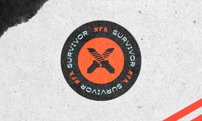 NFA Survivor