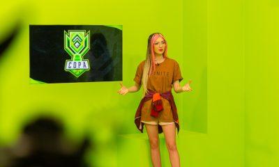 Essa é a terceira edição da Copa NFA, campeonato exclusivo para emuladores