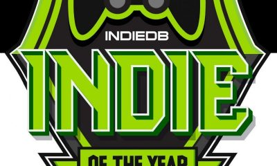 11º Indie of the Year Awards