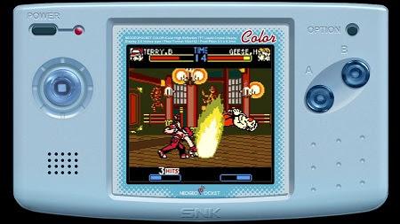Alguns dos destaques de Fatal Fury: First Contact incluem o  Potential Power, que permite desencadear um movimento especial ultra-letal quando à beira da morte, e a oportunidades de jogar como Alfred, o protagonista de Dominated Mind e chefão escondido de Real Bout Fatal Fury 2. Além disso, os modos portátil e de mesa  do Nintendo Switch™ são a combinação perfeita para o estilo de Fatal Fury.