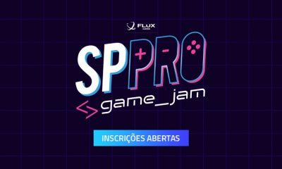 SP Pro Game Jam