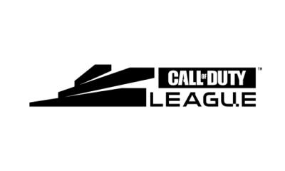 Call of Duty League 2021