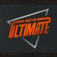 NFA Ultimate: Com vitória de 3×0, Los Grandes assume cinturão e vai em busca do título de campeão