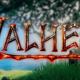 Valheim, Jogo de Sobrevivência e Exploração de Temática Viking Chegará no Dia 2 de Fevereiro ao Steam Early Access