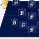 FIFA 21: Votação do Time do Ano
