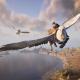 Jogos com a Unreal Engine 5