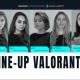Valorant: Conheça a line-up feminina da Havan Liberty