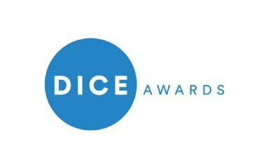 D.I.C.E. Awards 2021