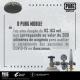 PUBG MOBILE doa R$ 163 mil para compra de cilindros de oxigênio para o Amazonas
