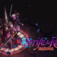 Blasphemous e Bloodstained: Ritual of the Night