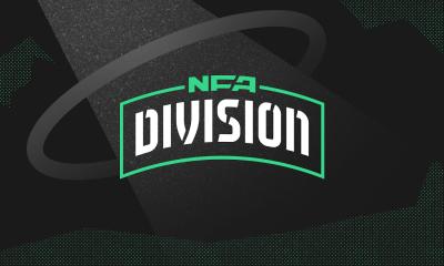 NFA Divison
