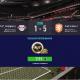 Após 536 vitórias seguidas, recordista de FIFA 21 é derrotado