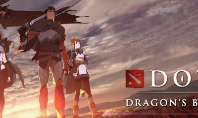 dota-dragons-blood