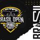 Brasil Open de 2021