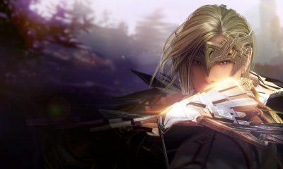 Nova classe Archer