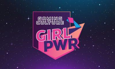 Valorant: Segunda edição do torneio feminino Girl Pwr