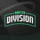 NFA Division