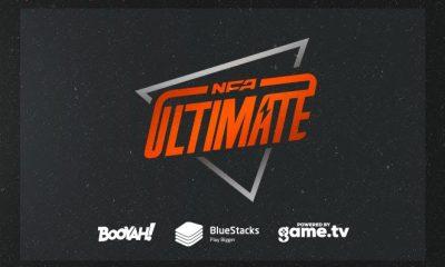 NFA Ultimate
