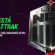 Fantasy game Stattrak é a nova apoiadora da NFA
