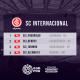 Internacional Esports no eGOL PRO