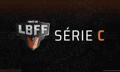 Série C da LBFF