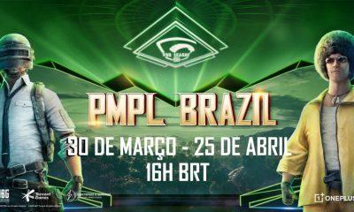 PMPL Brasil