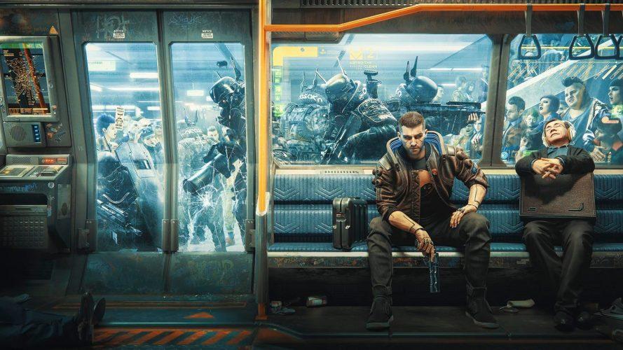 Cyberpunk-2077-889x500