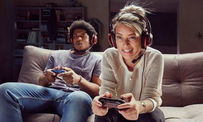 XBOX - Desbloqueio do multiplayer online para jogos Free to Play