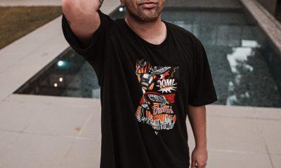 Ricardo Baia (Piuzinho)