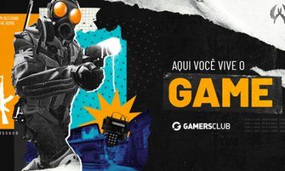 Xbox e Gamers Club revelam parceria